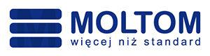 Moltom Logo